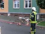 Wohnungsbrand-12