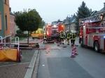 Wohnungsbrand-14