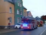Wohnungsbrand-2