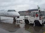 JF-DD-Flughafen-01