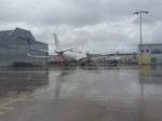 JF-DD-Flughafen-06