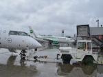 JF-DD-Flughafen-26