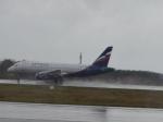 JF-DD-Flughafen-28