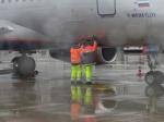 JF-DD-Flughafen-35