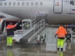 JF-DD-Flughafen-36