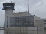 JF-DD-Flughafen-41