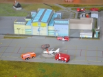 JF-DD-Flughafen-47