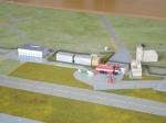 JF-DD-Flughafen-49